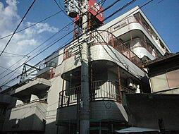 カイザ92[3階]の外観
