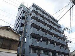 ウインライフ滝井[3階]の外観