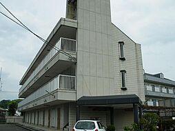 三次駅 3.2万円