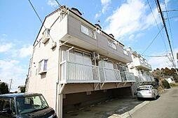 京成成田駅 2.7万円