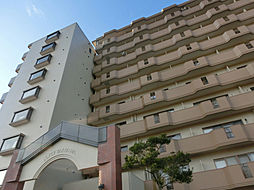 青山駅 5.0万円
