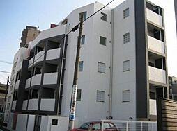 学芸大学駅 10.0万円