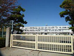 [一戸建] 愛知県岩倉市大地新町3丁目 の賃貸【愛知県 / 岩倉市】の外観