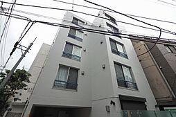 OYO LIFE #1530 ZESTY大塚