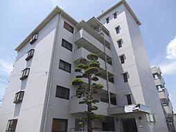 福音寺駅 6.1万円