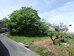 阪南市黒田