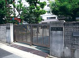 大須幼稚園