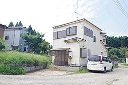 八街駅 5.3万円