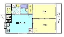 バス 石川高校前下車 徒歩3分の賃貸アパート