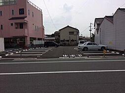 入江岡駅 0.6万円