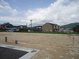 安芸郡熊野町萩原5丁目