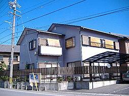 江戸橋駅 3.0万円