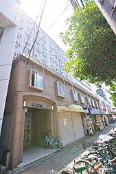 野江内代駅 1.4万円