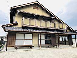 瑞浪駅 2,380万円