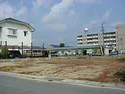【敷金礼金0円!】山田庄駐車場