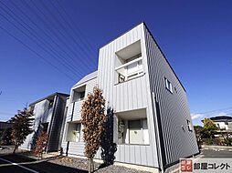高崎問屋町駅 7.1万円