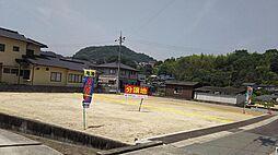 笠岡市生江浜
