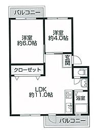 神戸市西区王塚台5丁目