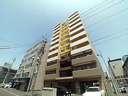 豊水すすきの駅 5.3万円