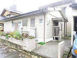 福井市羽坂町