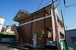 城陽駅 4.4万円