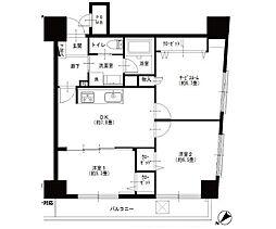 横浜市鶴見区鶴見中央3丁目