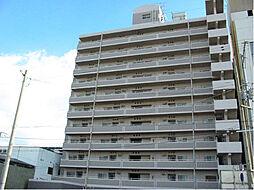 ベルトピア新居浜[2071号室]の外観