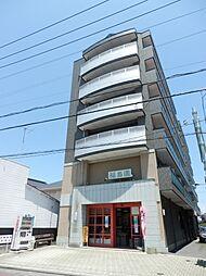 竜ヶ崎駅 3.7万円