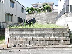 伊勢原市桜台1丁目