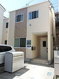 Casa nova大倉山