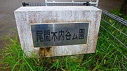 [一戸建] 埼玉県さいたま市緑区東浦和4丁目 の賃貸【/】の外観