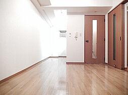 アークプラザしおばる[403号室]の外観
