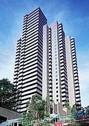 東京メトロ南北線 六本木一丁目駅 徒歩1分の賃貸マンション