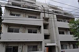 南福岡駅 0.9万円