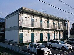 小本駅 0.7万円