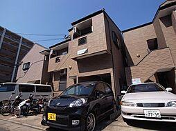 吉塚駅 3.9万円