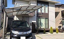 初芝駅 11.4万円