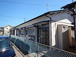 長町駅 5.0万円