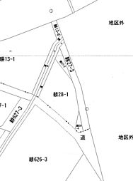 福山市千田町大字坂田