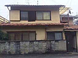 京都市北区小松原北町
