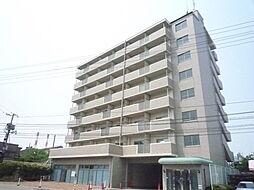 広島県呉市広末広1丁目の賃貸マンションの外観