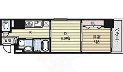 金山駅 8.0万円