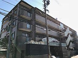 名古屋市天白区保呂町