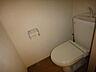 トイレ,1K,面積27.08m2,賃料3.5万円,JR豊肥本線 三重町駅 徒歩13分,,大分県豊後大野市三重町百枝