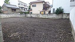 横浜市中区本牧元町