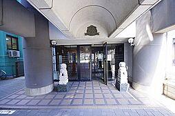 ROYAL CENTURY(ロイヤルセンチュリー)[1203号室]の外観
