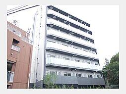 東武東上線 北池袋駅 徒歩8分の賃貸マンション