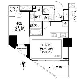 東京メトロ千代田線 代々木上原駅 徒歩5分の賃貸マンション