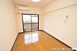 ケントクレール黒崎(分譲賃貸)[4階]の外観