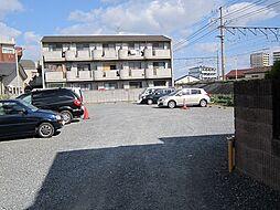 茨木駅 1.3万円